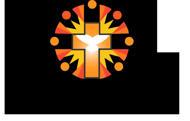 Gereformeerde Kerk Putten Logo