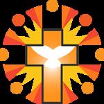 Gereformeerde kerk Putten