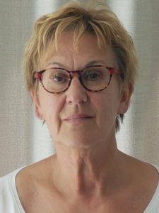 Emmy van Asselt