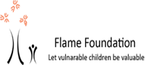 https://flamefoundation.nl/