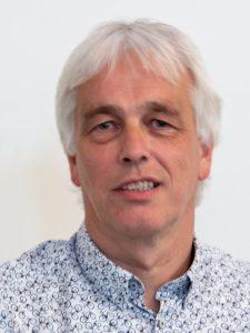 Dick Boekema