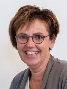 Lia Kiezebrink