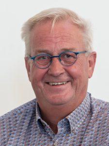 Pieter Streefkerk