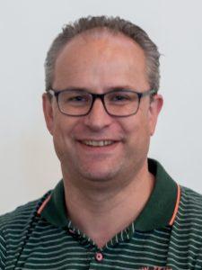 Robert Olthuis